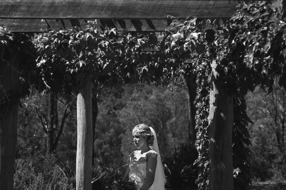 Wedding-Photographer-Hunter-Valley-KM15.jpg