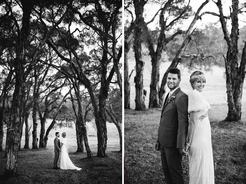 Wedding-Photographer-Hunter-Valley-KM67a.jpg