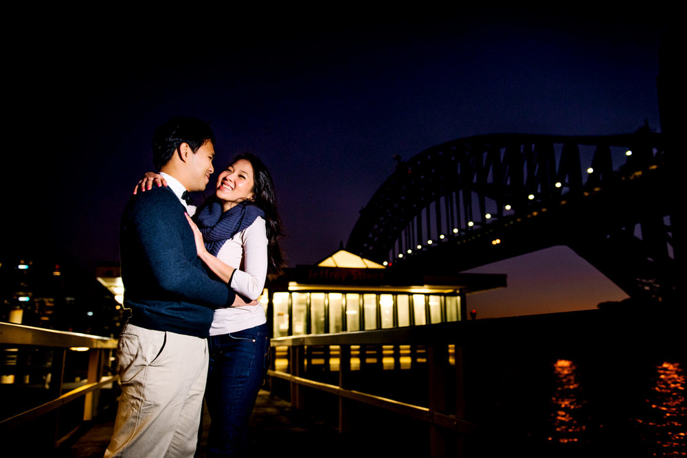 Engagement-Photos-Sydney12.jpg