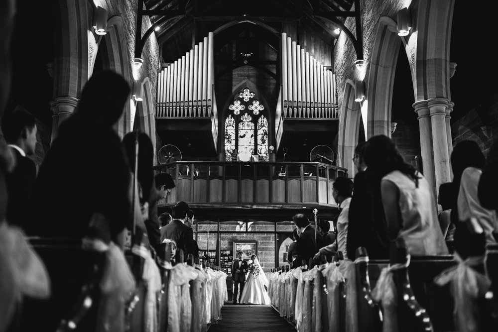 Sydney Wedding Photographer-CL.jpg