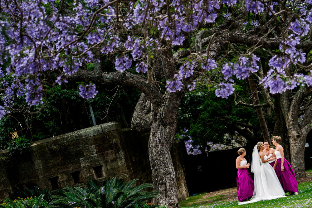 Sydney-Wedding-Photography--Skipping-Stone-Photography-0028.jpg