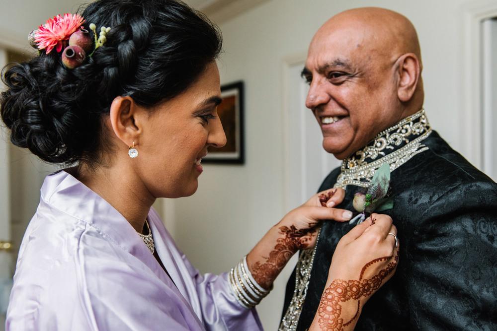 Indian-Wedding-Kangaroo-Valley-Bush-Retreat-0009.jpg