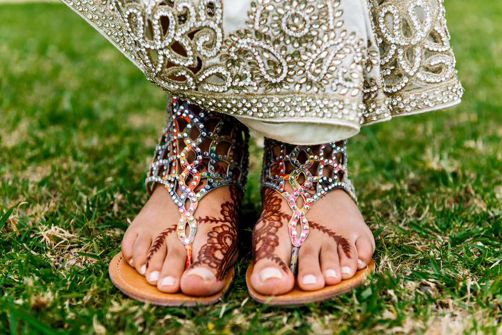 Indian-Wedding-Kangaroo-Valley-Bush-Retreat-0014.jpg