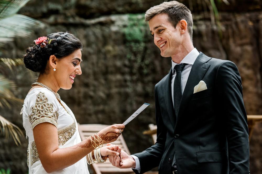 Indian-Wedding-Kangaroo-Valley-Bush-Retreat-0020.jpg