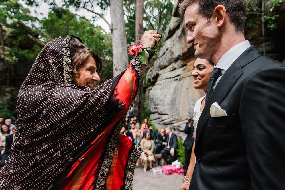 Indian-Wedding-Kangaroo-Valley-Bush-Retreat-0021.jpg