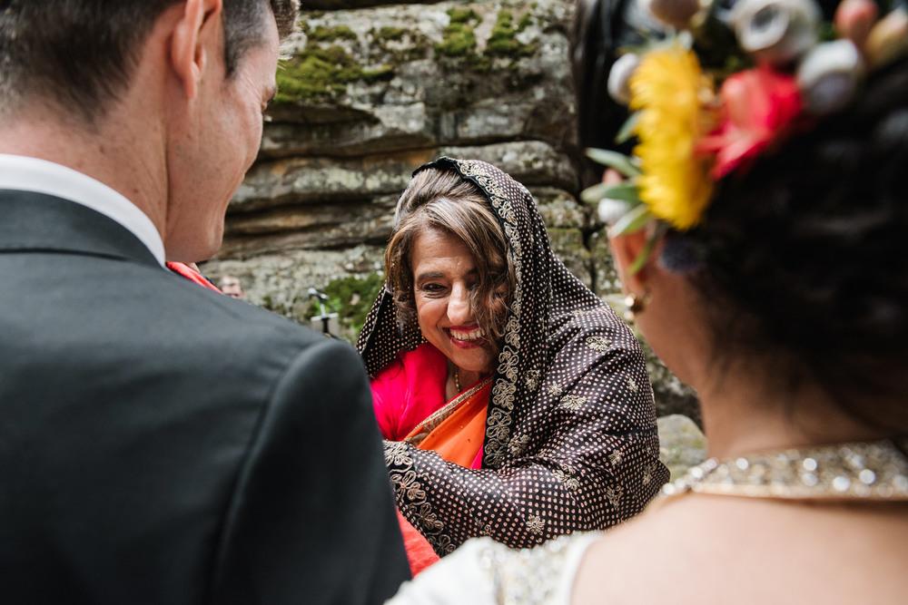 Indian-Wedding-Kangaroo-Valley-Bush-Retreat-0022.jpg
