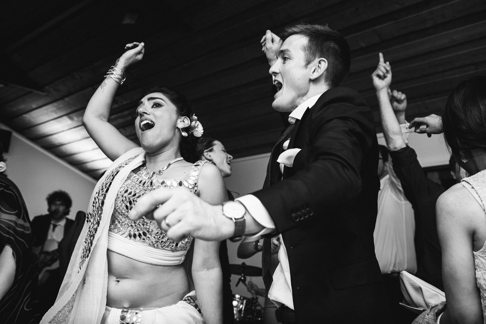 Indian-Wedding-Kangaroo-Valley-Bush-Retreat-0041.jpg