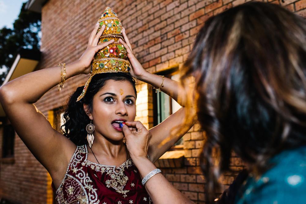 Indian-Wedding-0006.jpg