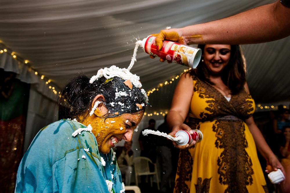 Indian-Wedding-0008.jpg