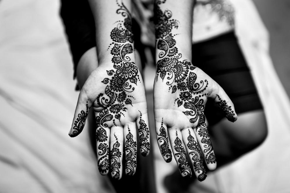 Indian-Wedding-0011.jpg