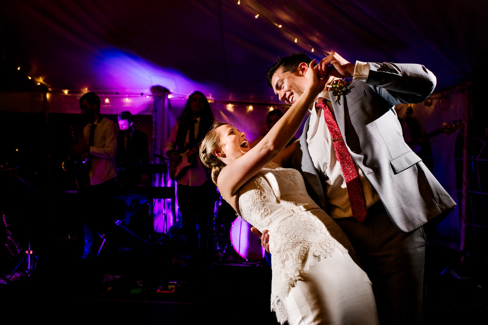 First dance Yarramalong Valley Farmstay.jpg