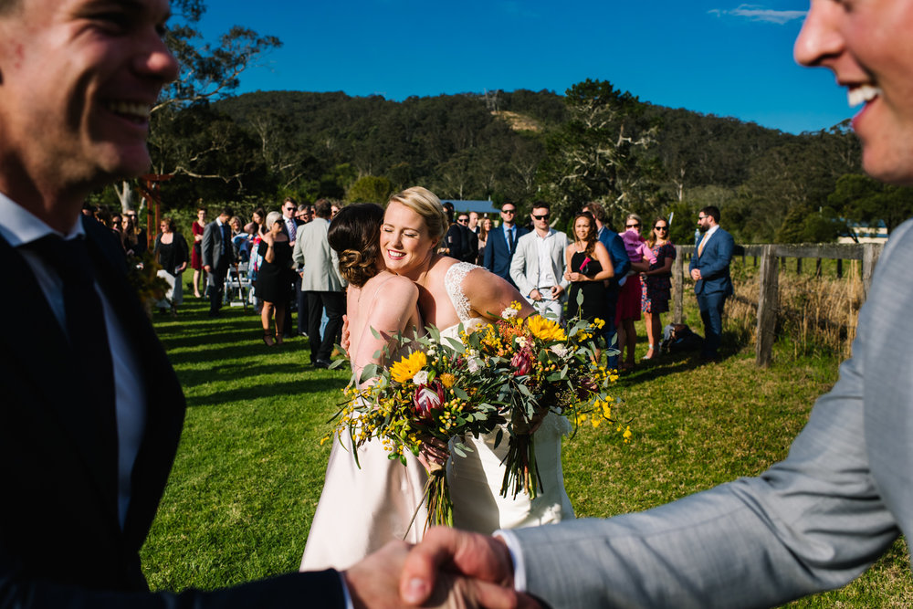 Best Wedding Photographer Hunter Valley.jpg
