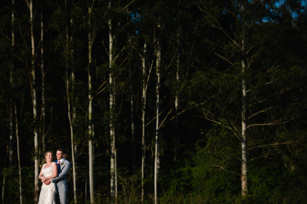 Yarramalong Valley Farmstay Wedding_.jpg