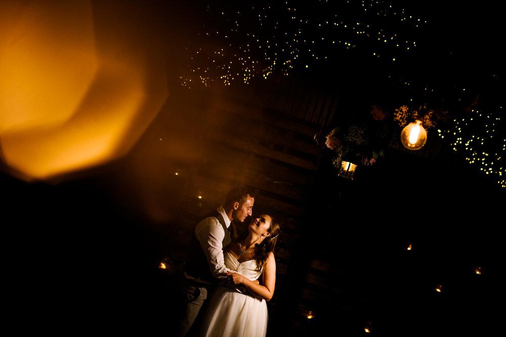 Greenfield Farm Estate Wedding first dance.jpg