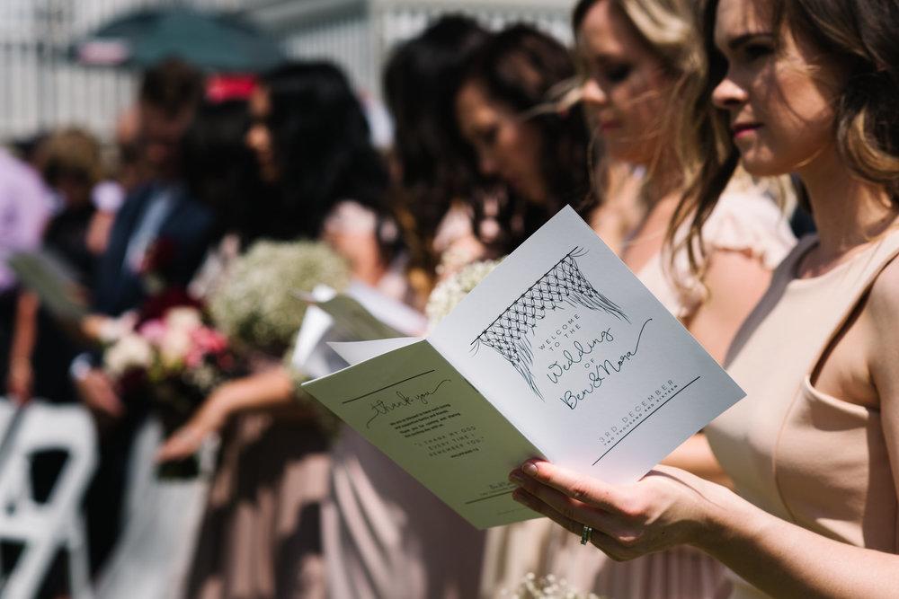Boho wedding stationary.jpg
