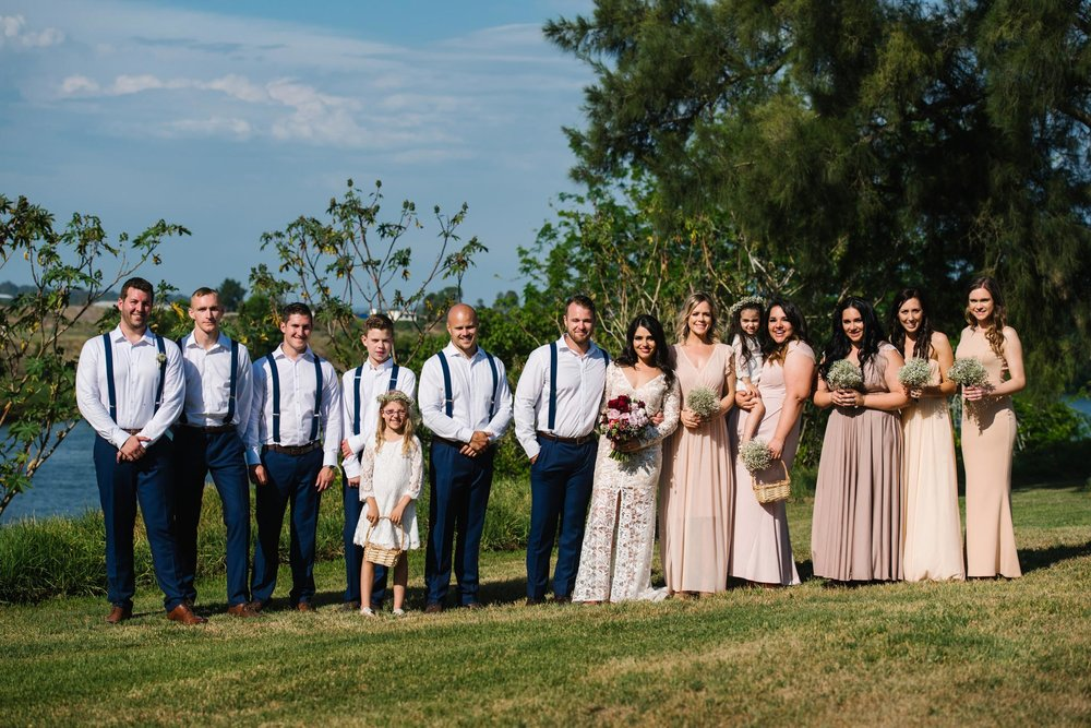 Bridal-party-at-country-wedding-Hawkesbury-River-NSW.jpg