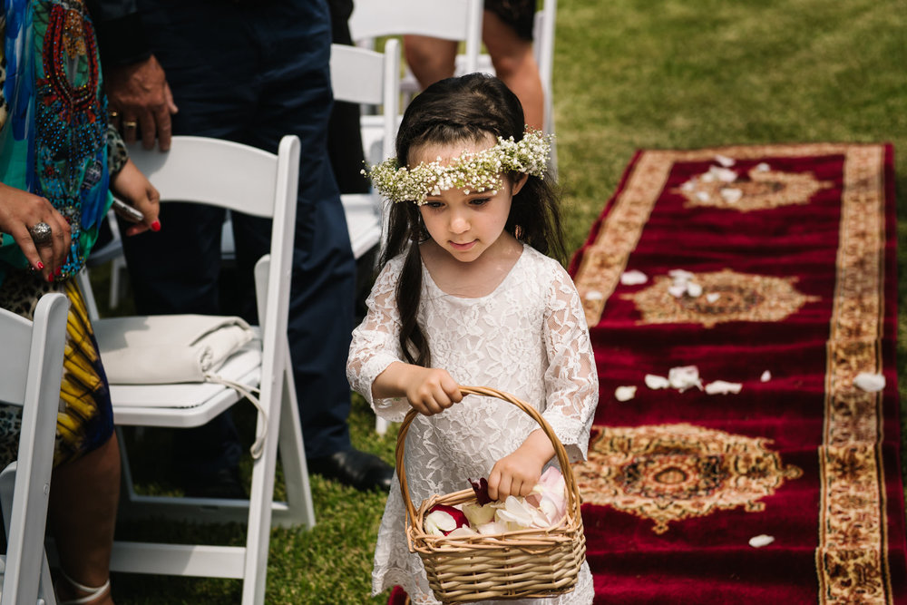 Cute flowergirl with flower crown.jpg