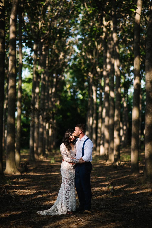 Hawkesbury River Wedding photos.jpg