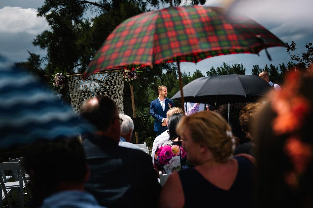 Hawkesbury-River-wedding-outdoor-ceremony.jpg