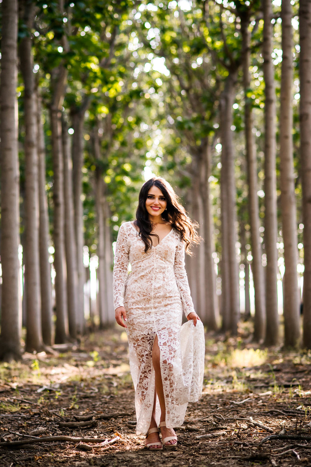 Lace wedding gown.jpg