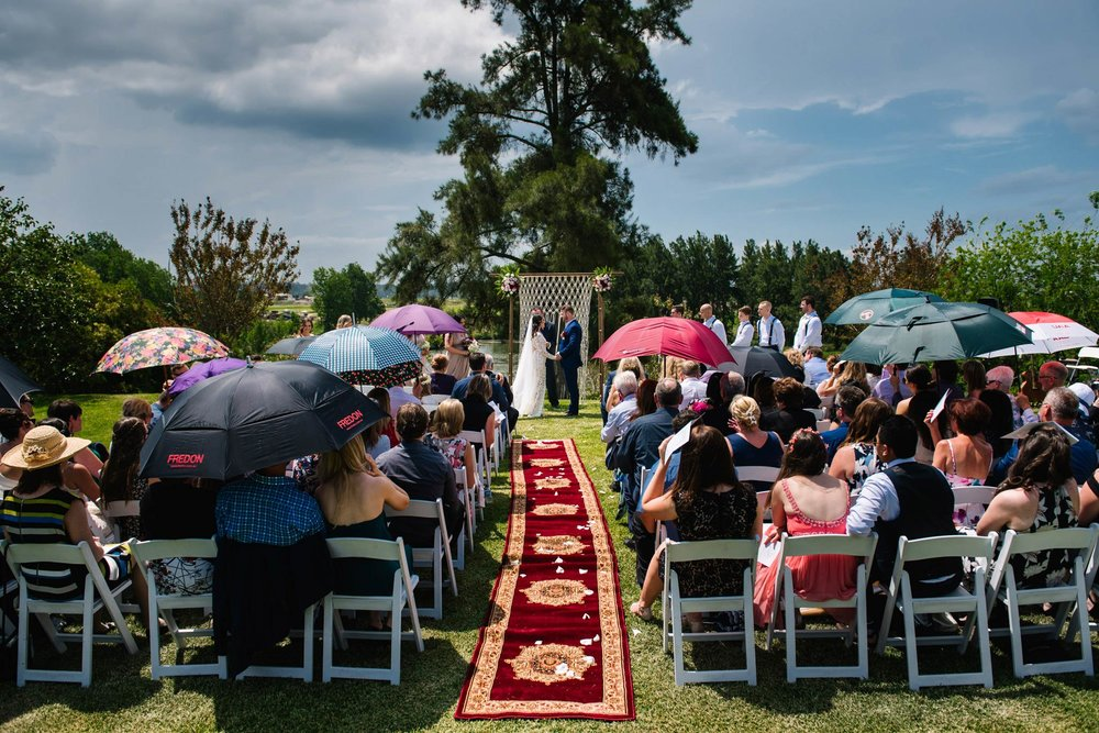 Outdoor-wedding-ceremony-at-Cornwallis-House.jpg