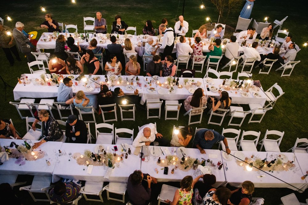 Outdoor-wedding-reception.jpg