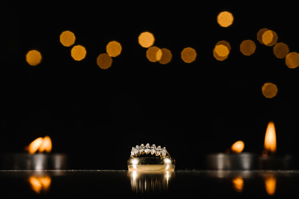 Wedding ring photos.jpg
