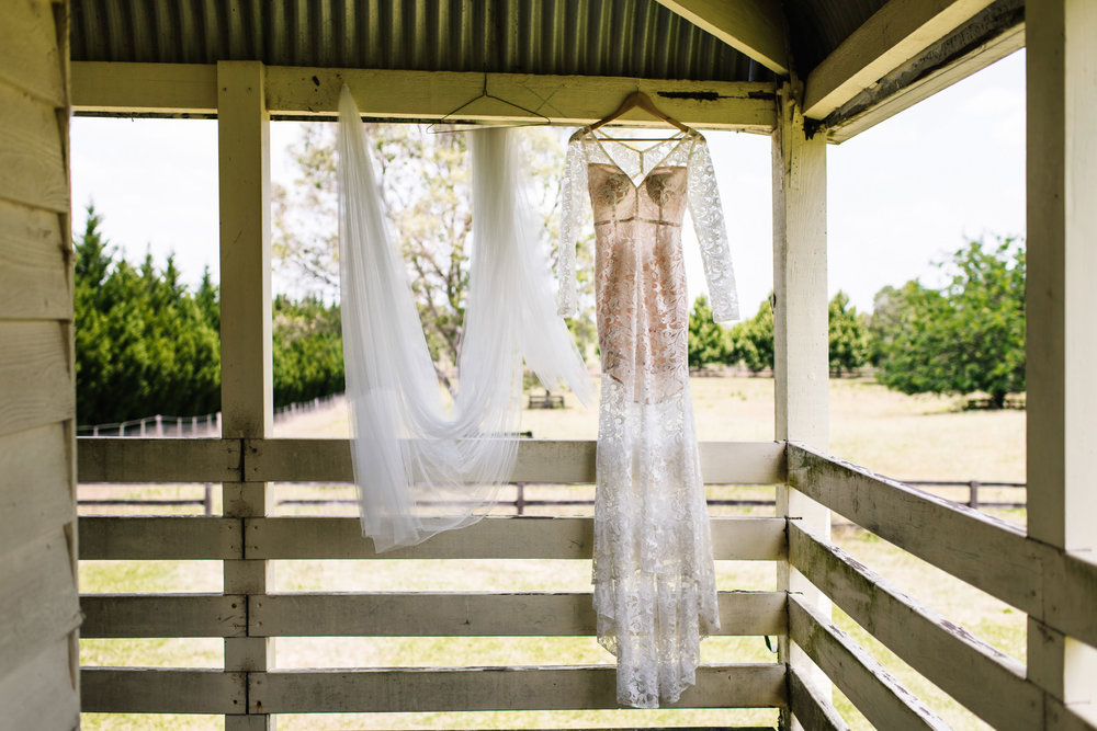 Wedding-dress-at-Cornwallis-House.jpg