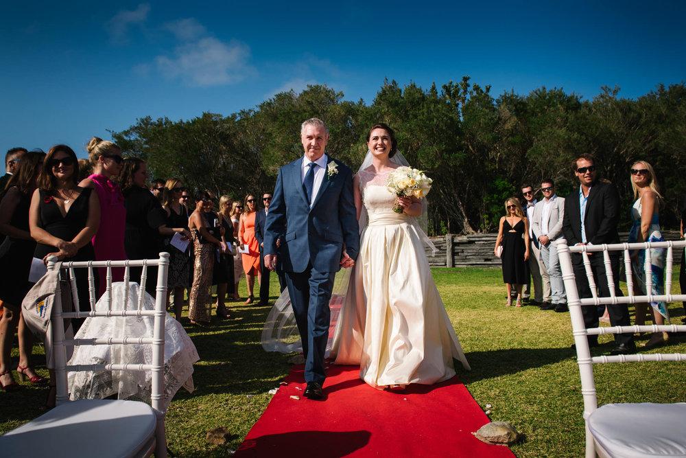 Bridal entrance at Milestone Events.jpg