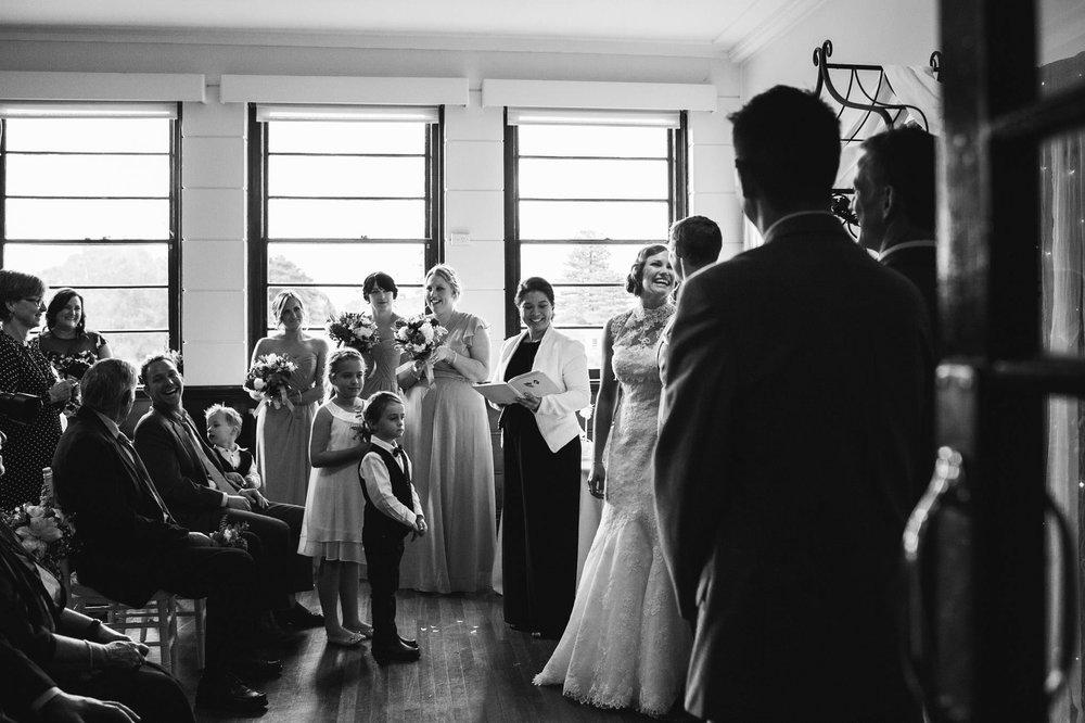 Milestone Events indoor wedding ceremony.jpg