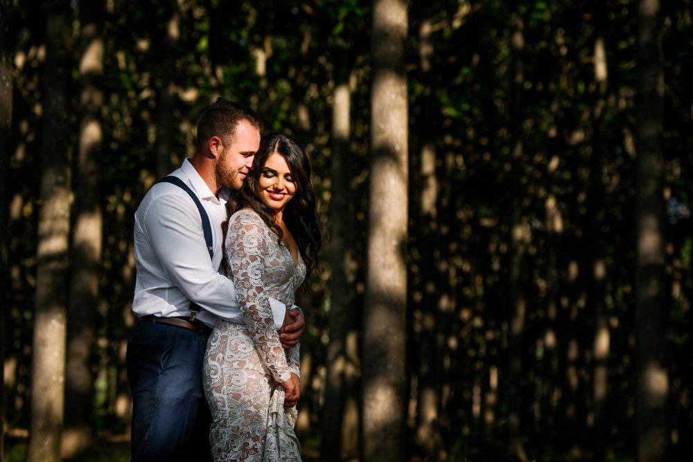 Bride-groom-country-wedding-0001.jpg