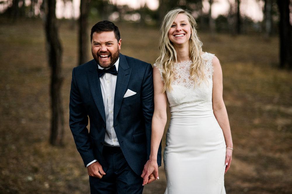 Bride-groom-Hunter-Valley-wedding-0002.jpg