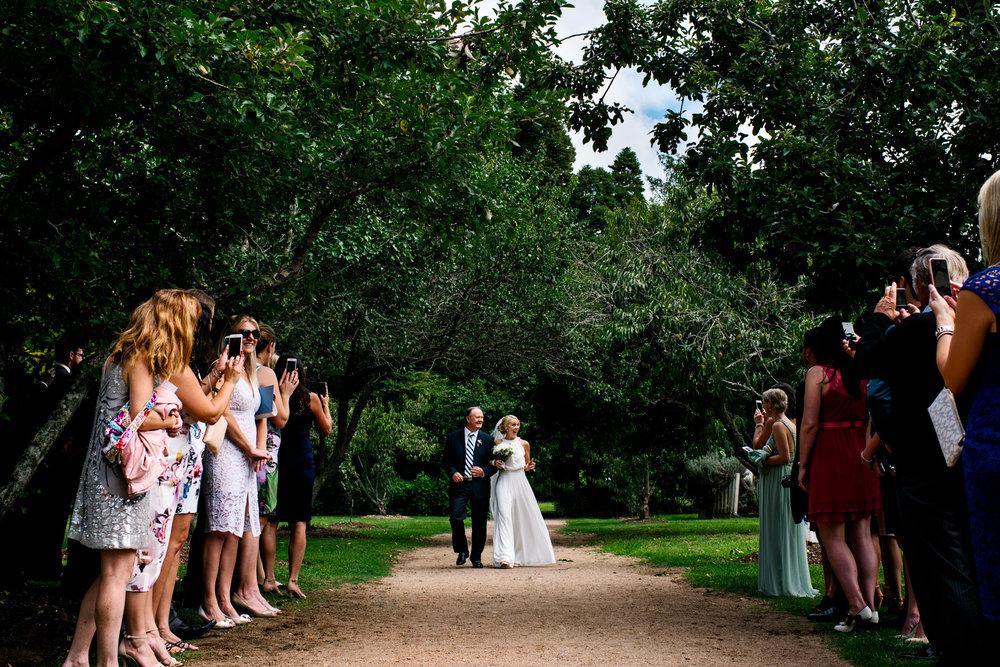 Bride-Sylvan-Glen-wedding-0001.jpg