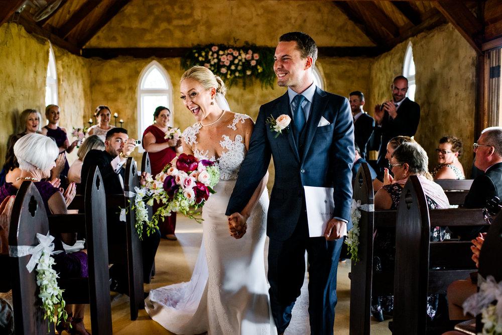 Peppers-Creek-Hunter-Valley-wedding-0003.jpg