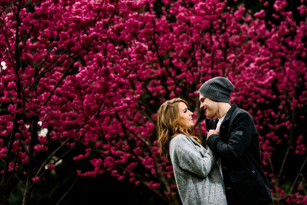 Engagement-garden-blooms-Sydney-1.jpg