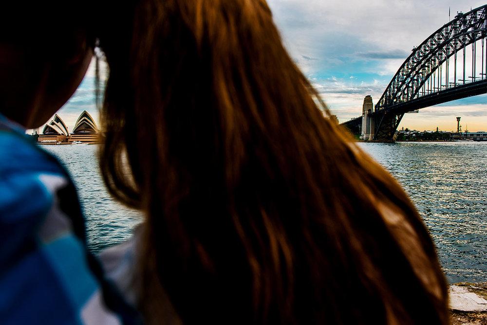 Harbour-bridge-engagement-photo-NS2_0935.jpg