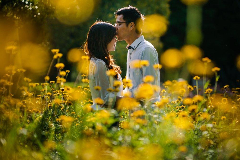 Engagement-garden-Sydney-1.jpg