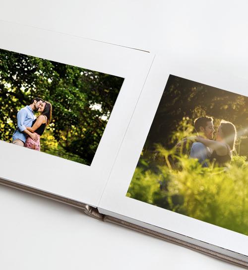 Q-book-Pre.jpg