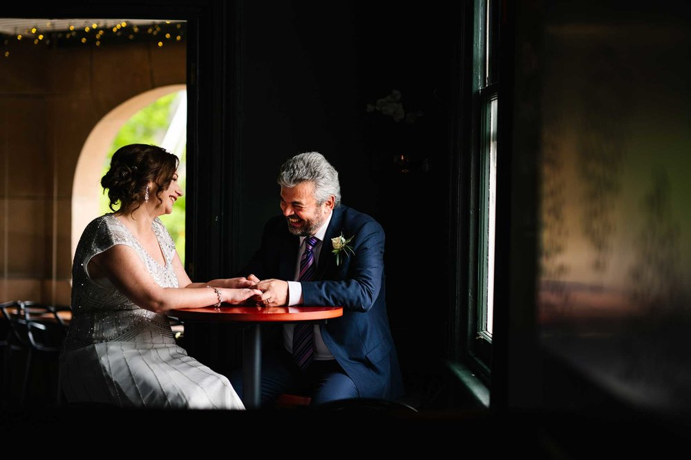 One-Penny-Red-Wedding-002.jpg