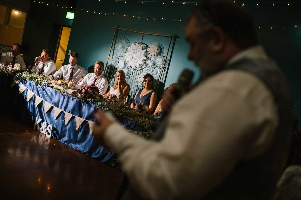 Narrabeen-Beach-SLSC-Wedding-003.jpg