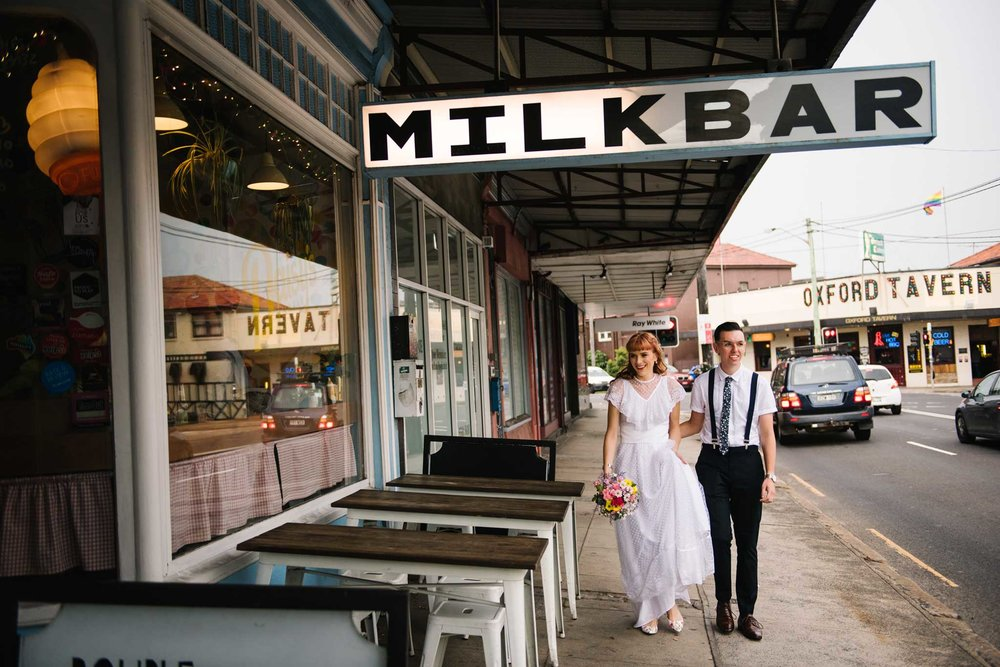 Daisys-Milkbar-Wedding-001.jpg