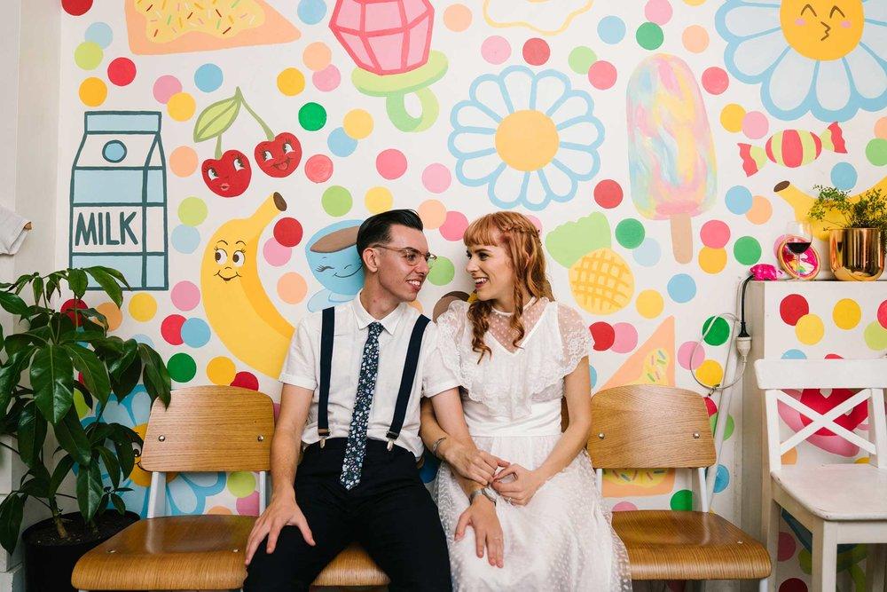 Daisys-Milkbar-Wedding-004.jpg