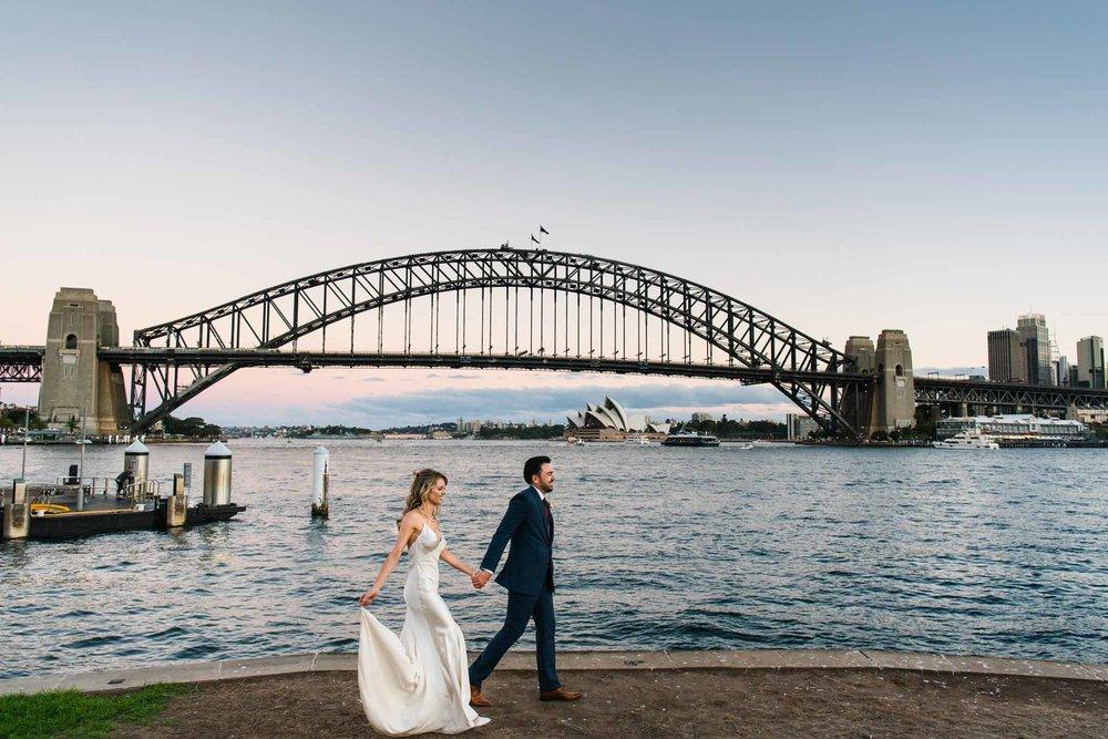 Sails-on-Lavender-Bay-Wedding-005.jpg