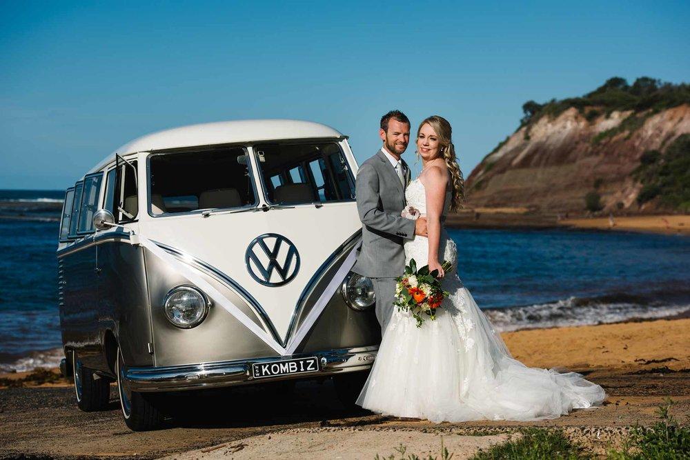 Long-Reef-Golf-Course-Wedding-004.jpg