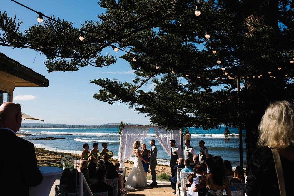 Long-Reef-Golf-Course-Wedding-005.jpg