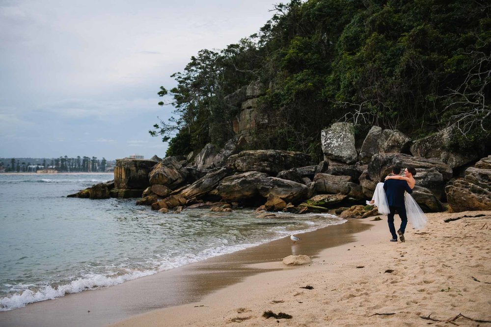 The-Boathouse-Shelly-Beach-Wedding-003.jpg