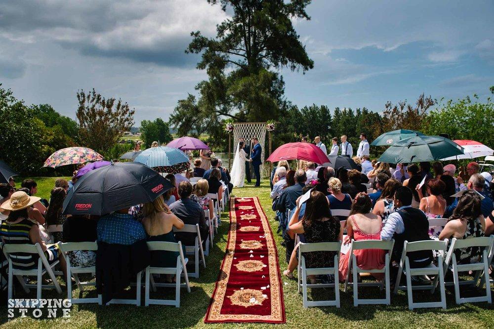 Cornwallis-House-Wedding-005.jpg
