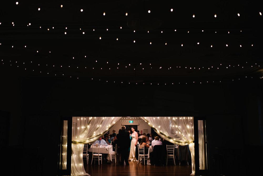 Milestone-events-weddings-003.jpg