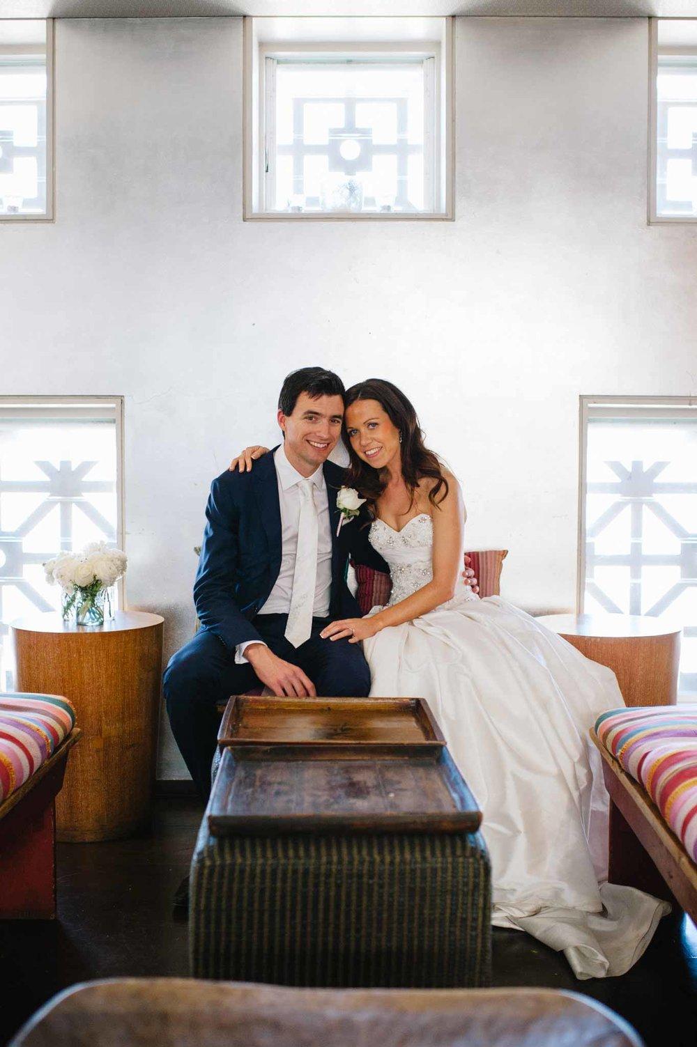 Bathers-Pavilion-Wedding-0005.jpg