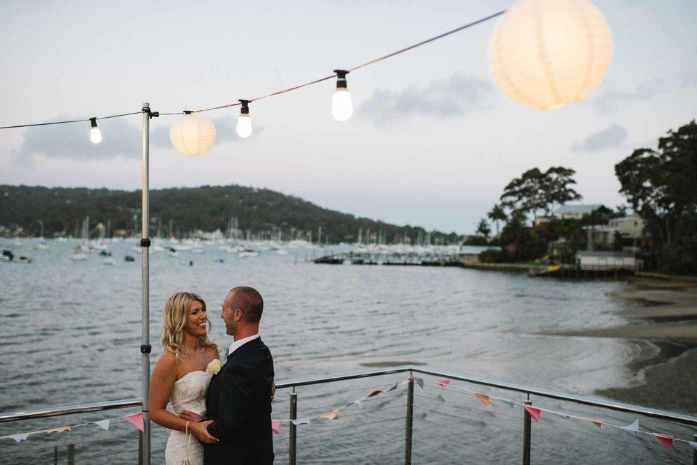 BYRA-Wedding-0005.jpg
